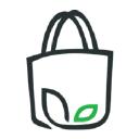 Dieta Life logo icon