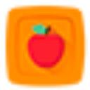 Dietaproteica10 logo icon