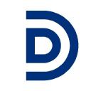 Diet Doctor logo icon