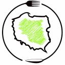 Dietetycy logo icon
