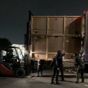 Dietl International logo icon