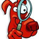 Diet Pills Watch Dog logo icon