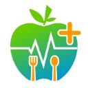Diet Sensor logo icon