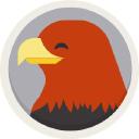 Diều Hâu logo icon