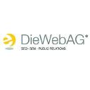 Die Web Ag logo icon