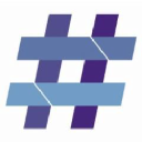 #Diez logo icon