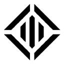 Difc logo icon