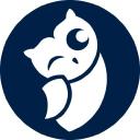 Diffblue logo icon
