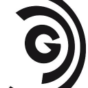 Different Grooves 4 logo icon