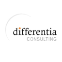 Differentia Consulting logo icon