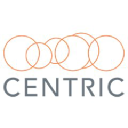 Differential Brand Group logo icon