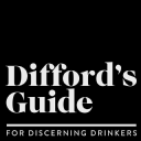 Diffordsguide logo icon