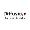 Diffusion Pharmaceuticals logo icon