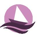 Difoosion logo icon