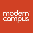 Digarc logo icon