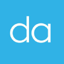 Digest Africa logo icon