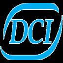 Digestive Care logo icon