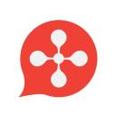 Digett logo icon