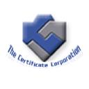 Digi Sign logo icon