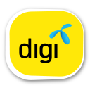 DiGi Telecommunications - Send cold emails to DiGi Telecommunications
