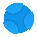 دیجیاتو logo icon