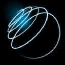 Digi Broadcast logo icon