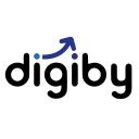 Digiby Logo