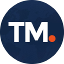 Digico Agency logo icon