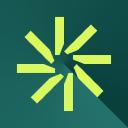 Digidentity logo icon