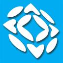 digiex.net logo icon