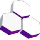Digifactory logo icon