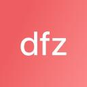 Digifianz logo icon