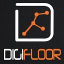 Digi Floor logo icon
