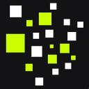Digigage logo icon