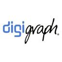 Digigraph.me Company Logo