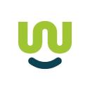 Digikaa logo icon