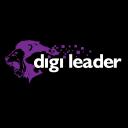 Digi Leader Studios Logo