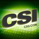 Digi Link logo icon