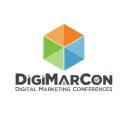 Digimarcon Cruise logo icon