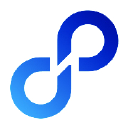 Digimarl on Elioplus