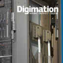 Digimation, Inc. on Elioplus