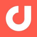 Digimind logo icon