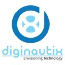Diginautix on Elioplus