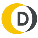 Diginius logo icon