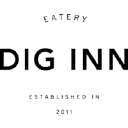 Dig Inn logo icon