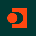 Dig Insights logo icon