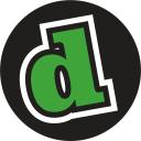Digi Print Bath Ltd Revision (Iii) 04/ logo icon