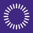 Digi Pulse logo icon