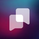 Digi Rocks logo icon