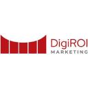 Digi ROI Marketing logo